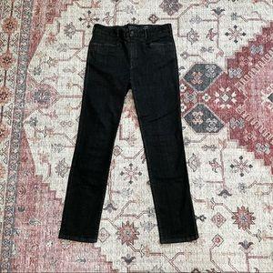 Rag & Bone Barney's New York x CFDA collab pants